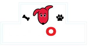 Red Rover Pets